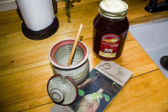 honey-pot-n-honey-2
