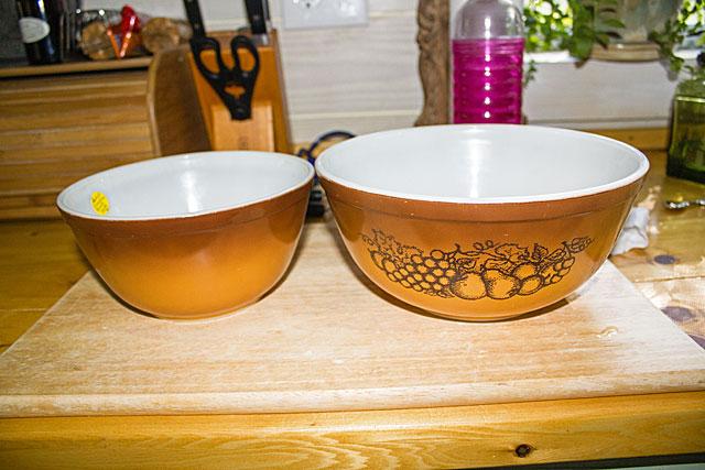 Pyrex-nesting-bowls