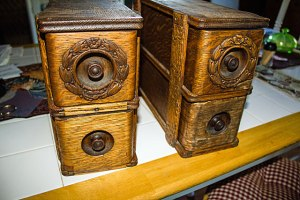 sewing-drawers-1