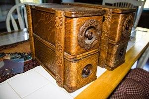 sewing-drawers-2