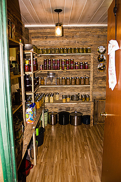 pantry-done-1