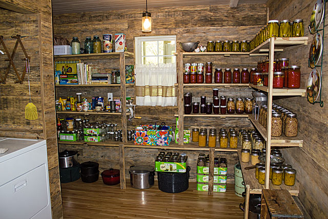 pantry-done-3