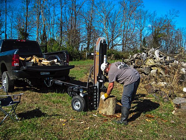 cutting-wood-2