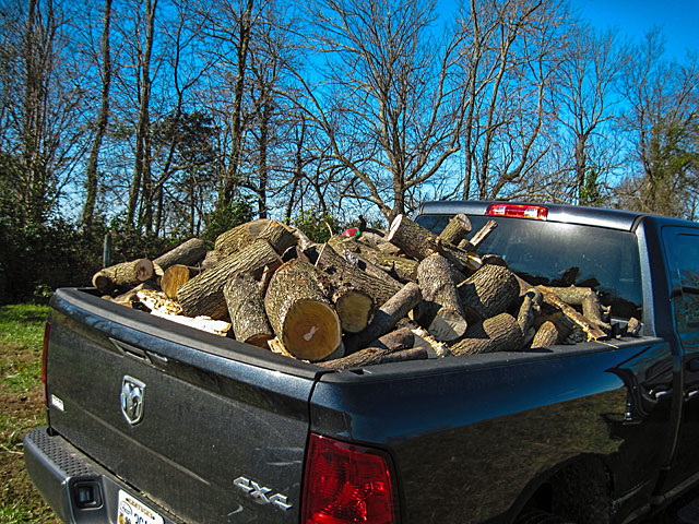 cutting-wood-3