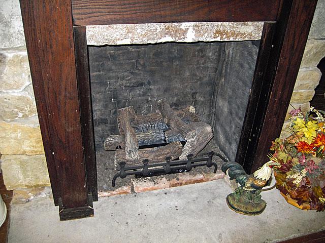 ventless-gas-heater