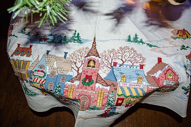 farmhouse-Christmas-12