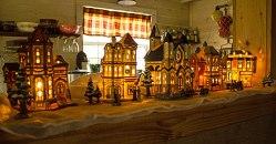 farmhouse-Christmas-13