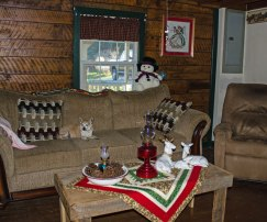 farmhouse-Christmas-16