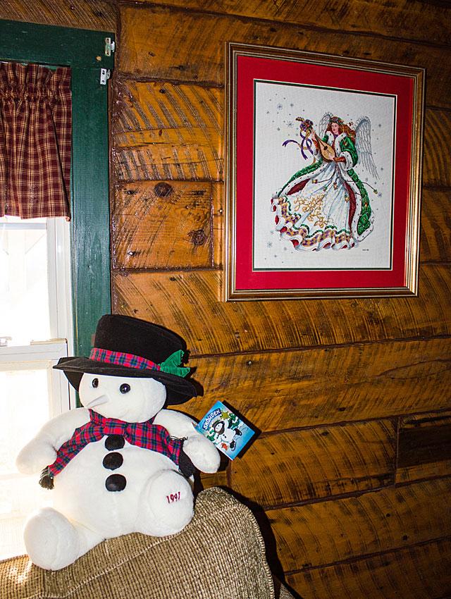 farmhouse-Christmas-4