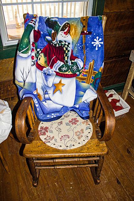 farmhouse-Christmas-5
