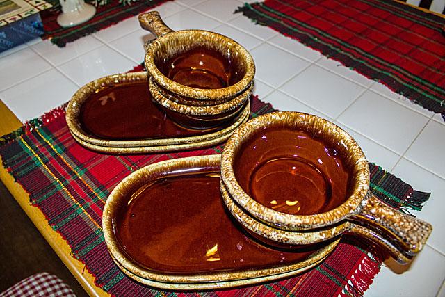 soup-bowls.jpg