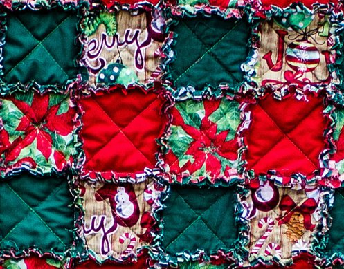 Christmas-quilt-2