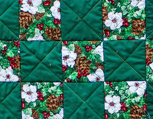 Christmas-quilt-4