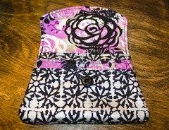 card-wallet-purple-2