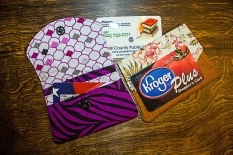 card-wallets-w-cards-1