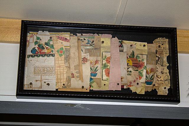 wallpaper-history-1