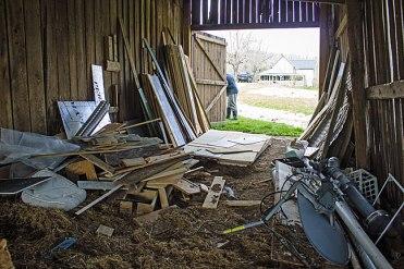barn-shop-before-3