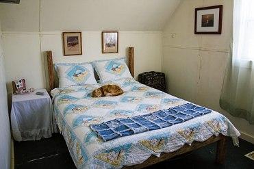 guestroom-redo-2