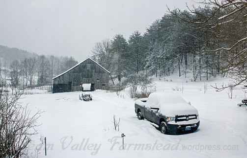 snow-pretty-2