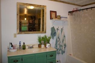 bathroom project 16