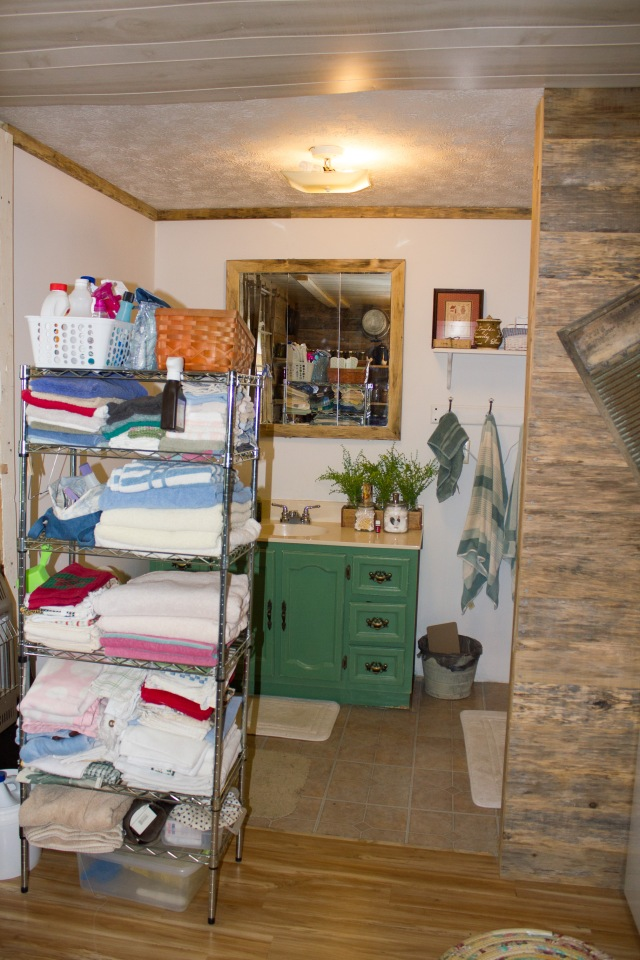 bathroom project 28