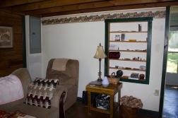 living-room-mini-makeover-03
