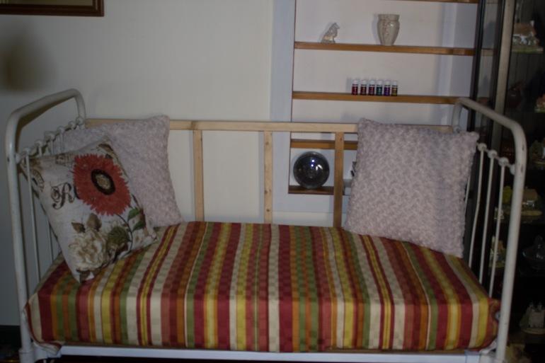 living room mini makeover 07.jpg