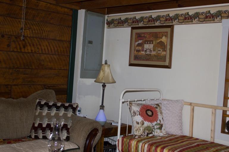 living room mini makeover 08.jpg