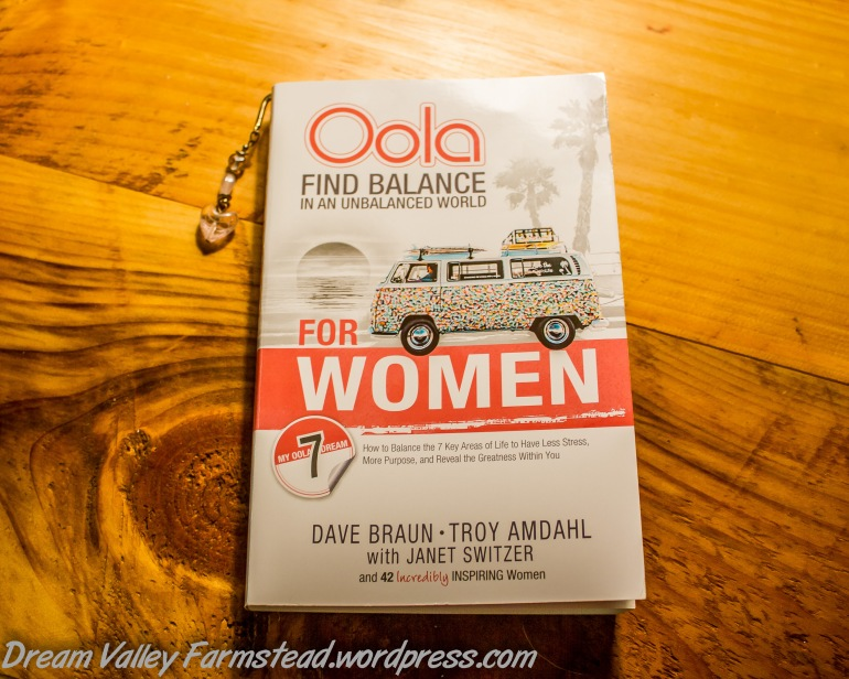Oola book review 01