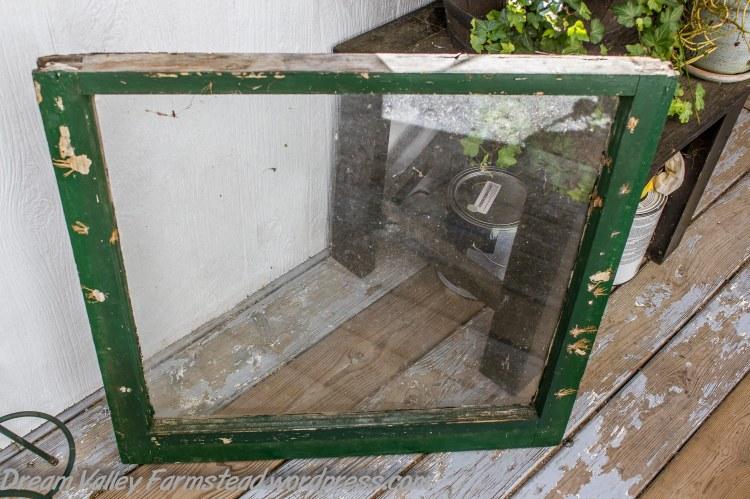 window demo n misc 3