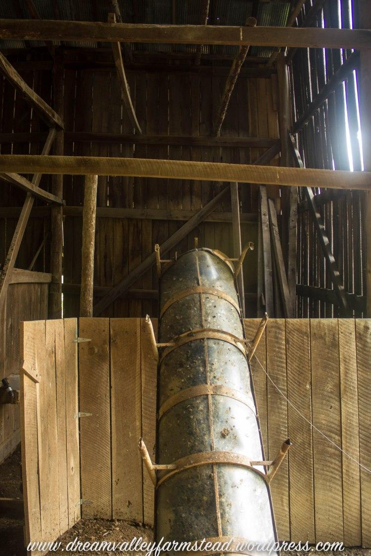 reclaiming barn part deux5