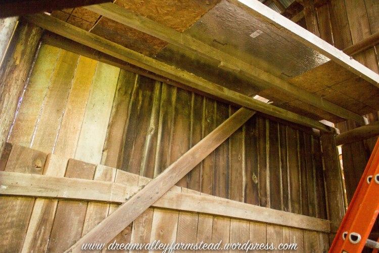 reclaiming barn part deux7